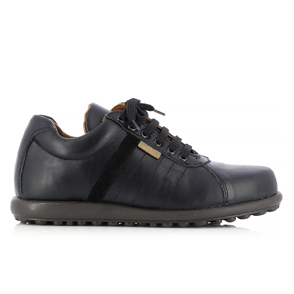 SEA AND CITY – Sneakers C15PBOW ΑΝΔΡ.ΥΠΟΔΗΜΑ
