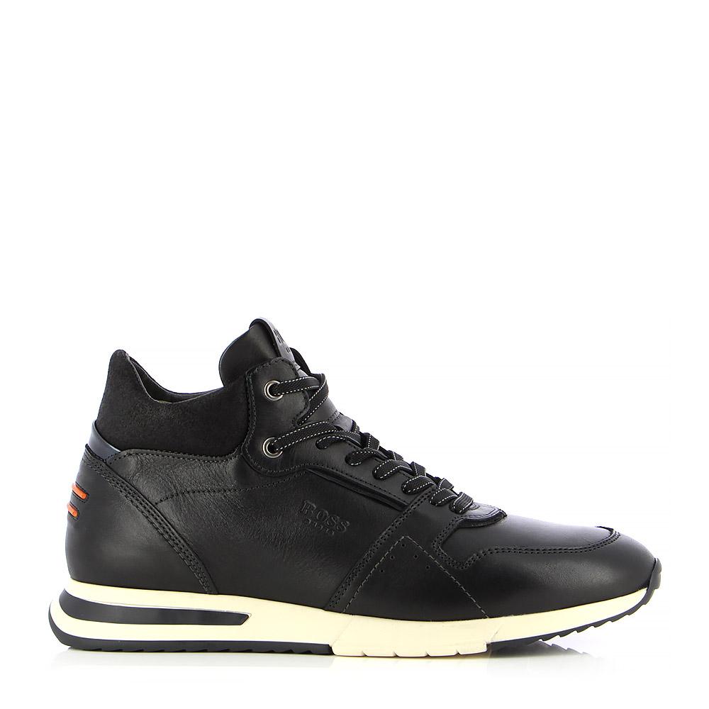 BOSS – Sneakers P152 ΑΝΔΡ. ΥΠΟΔΗΜΑ