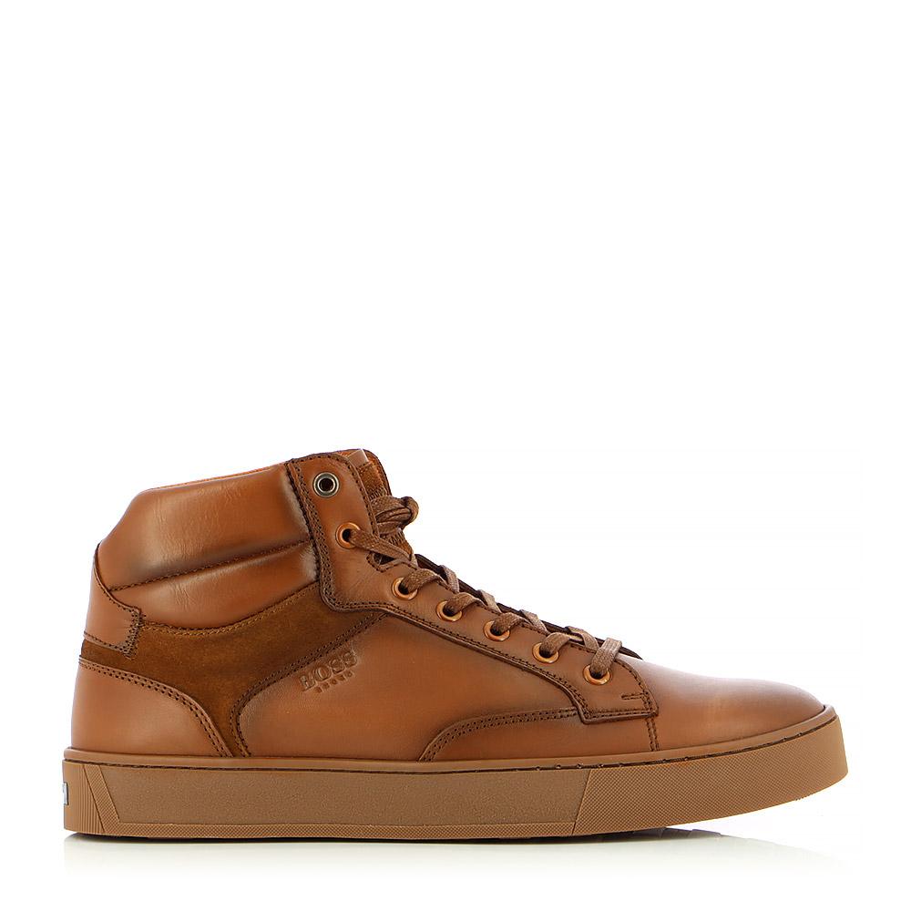 BOSS – Sneakers P272 ΑΝΔΡ. ΥΠΟΔΗΜΑ