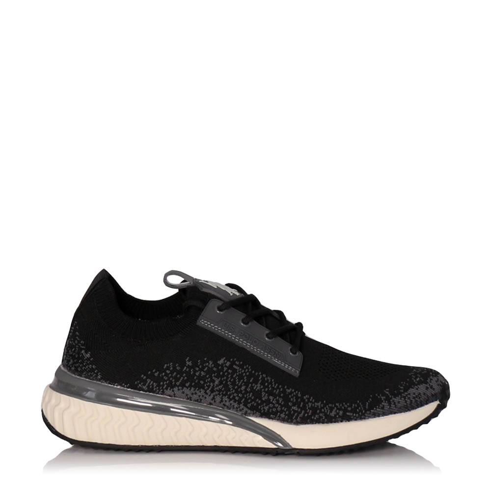 US POLO – Sneakers ELSER ΑΝΔΡ.ΥΠΟΔΗΜΑ