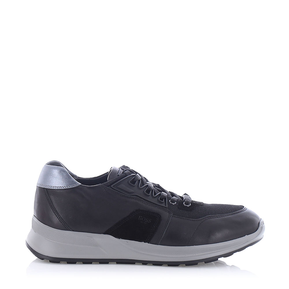 BOSS – Sneakers M6298 ΑΝΔΡ.ΥΠΟΔΗΜΑ