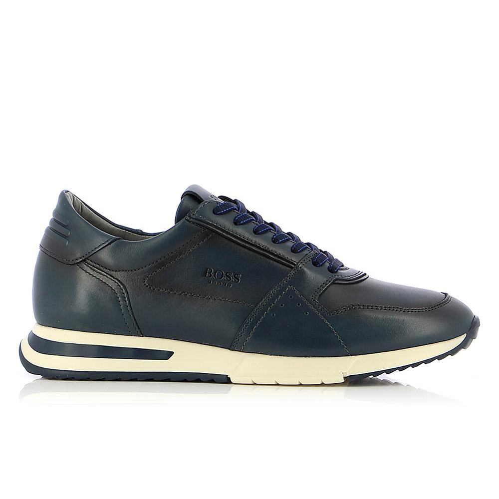 BOSS – Sneakers QR150 ΑΝΔΡ.ΥΠΟΔΗΜΑ