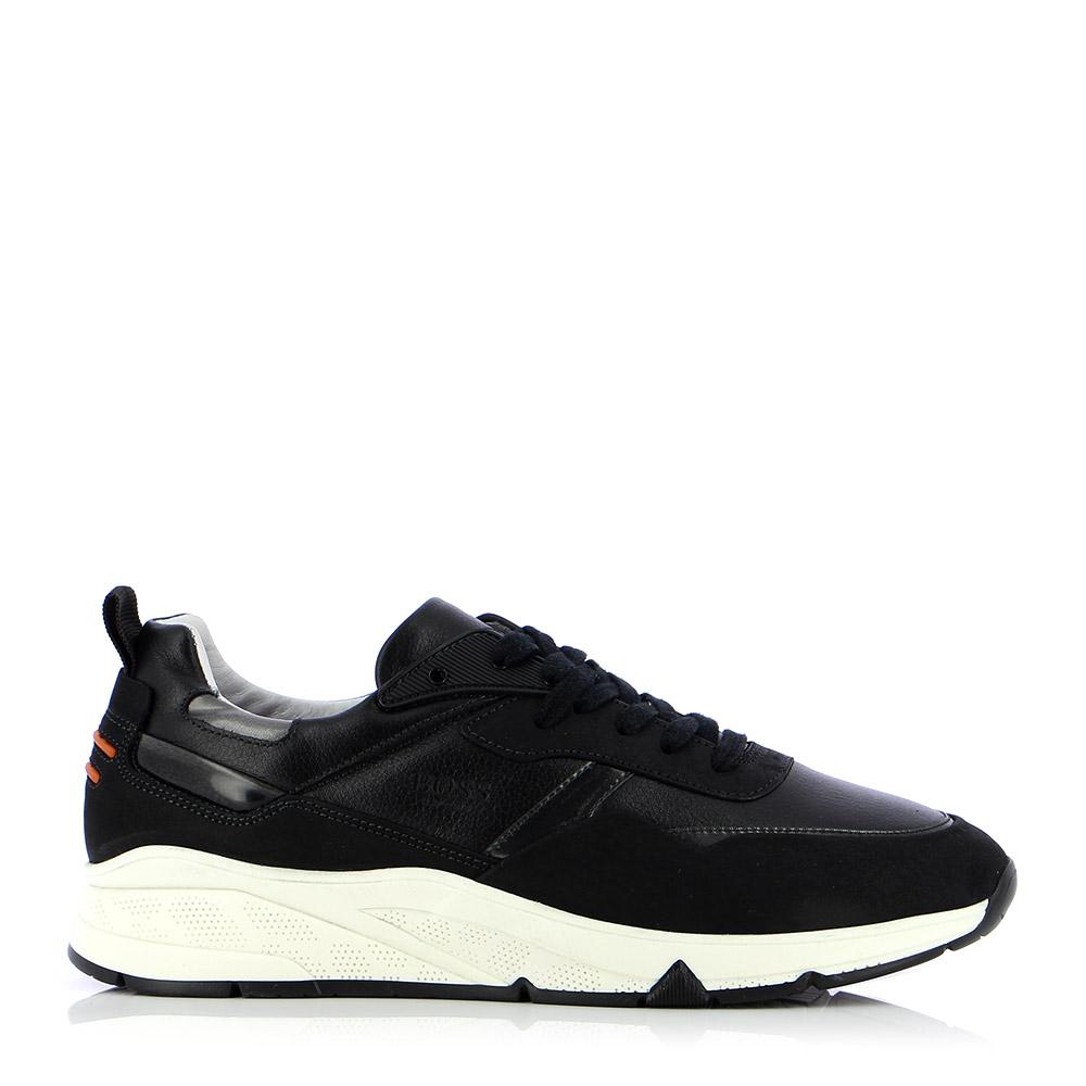 BOSS – Sneakers QT372 ΑΝΔΡ.ΥΠΟΔΗΜΑ