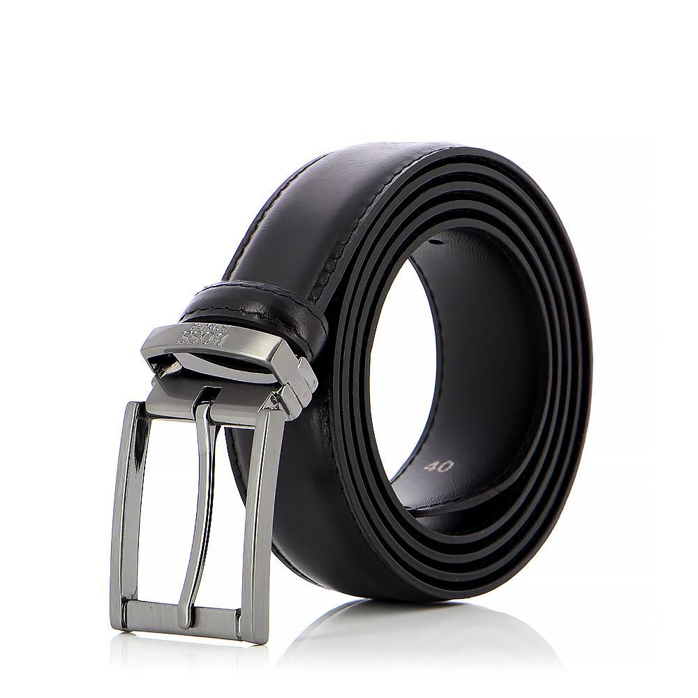 BOSS - Belts PB1810 ΖΩΝΗ