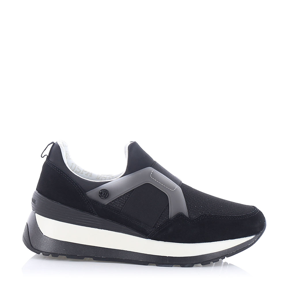 US POLO – Sneakers VIVIEN2 ΓΥΝ.ΥΠΟΔΗΜΑ