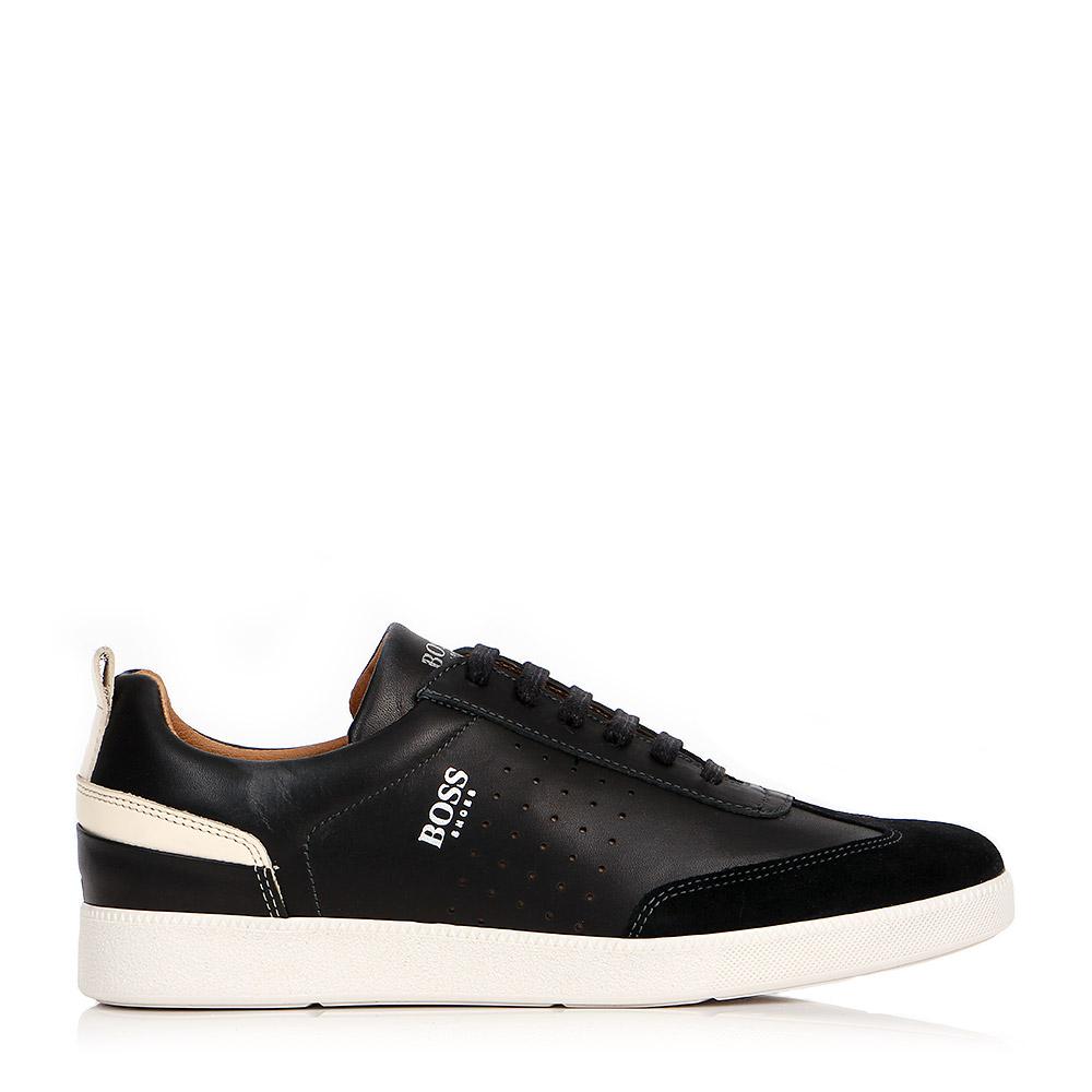 BOSS – Sneakers S-LAREZZO ΑΝΔΡ.ΥΠΟΔΗΜΑ
