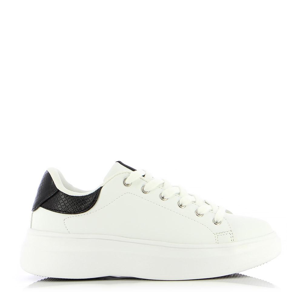 US POLO – Sneakers MIRIAM2 CLUB ΓΥΝ.ΥΠΟΔΗΜΑ