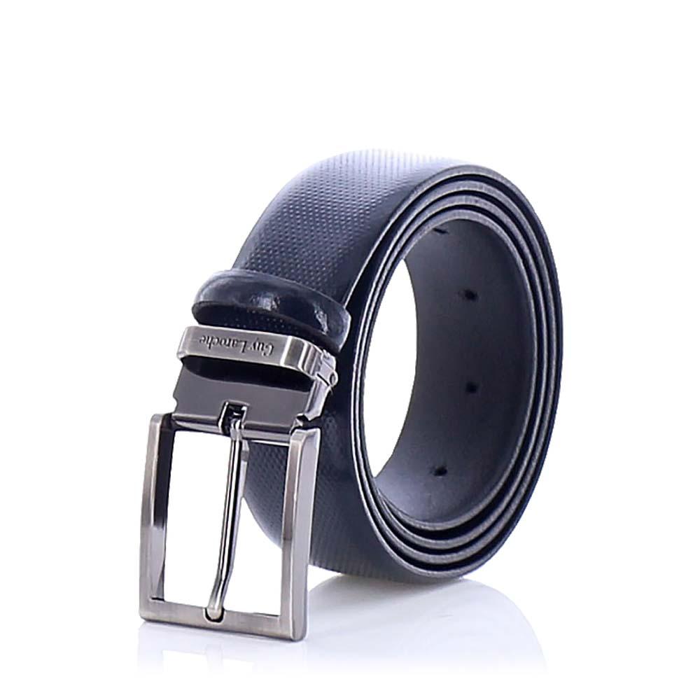 Guy Laroche - Belts GL113 ΖΩΝΗ
