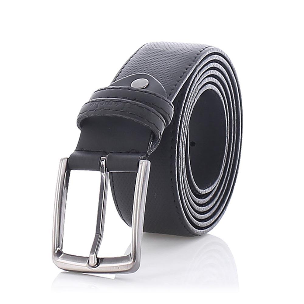Guy Laroche - Belts GL116 ΖΩΝΗ