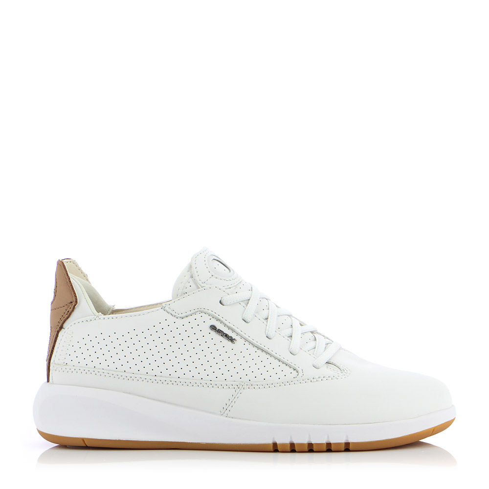 Geox - Sneakers D02HNA 00085 ΓΥΝ.ΥΠΟΔΗΜΑ