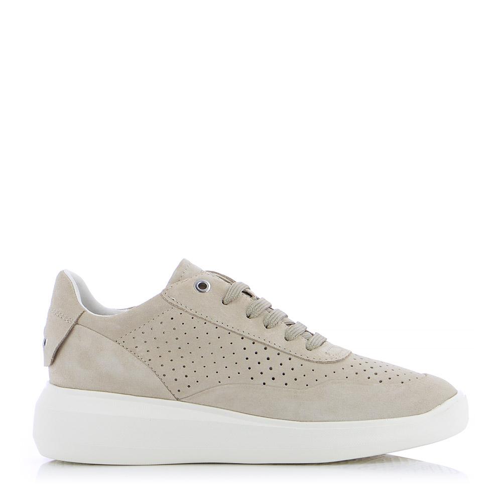 Geox – Sneakers D15APC 00022 ΓΥΝ.ΥΠΟΔΗΜΑ