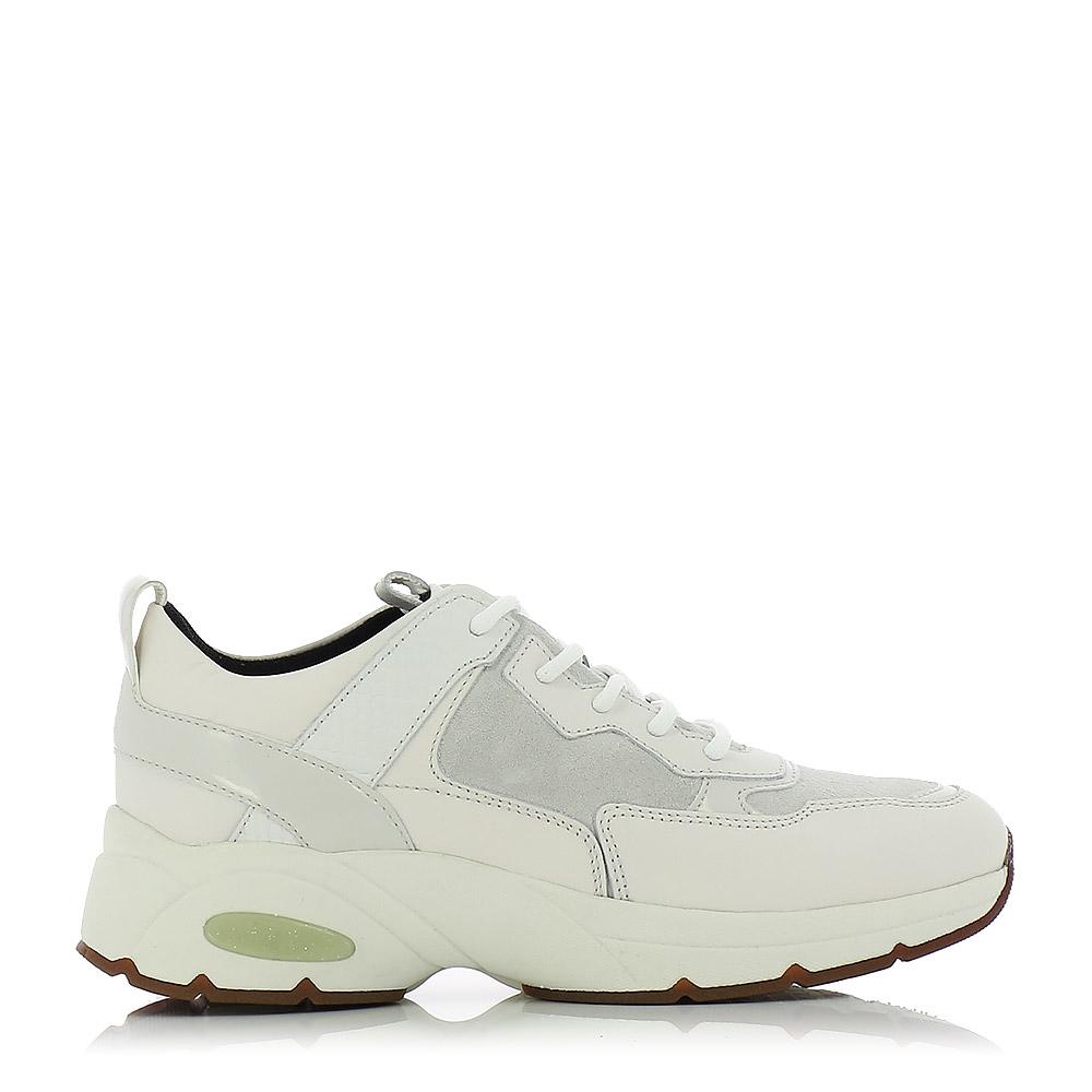 Geox – Sneakers D16FGA 02285 ΓΥΝ.ΥΠΟΔΗΜΑ