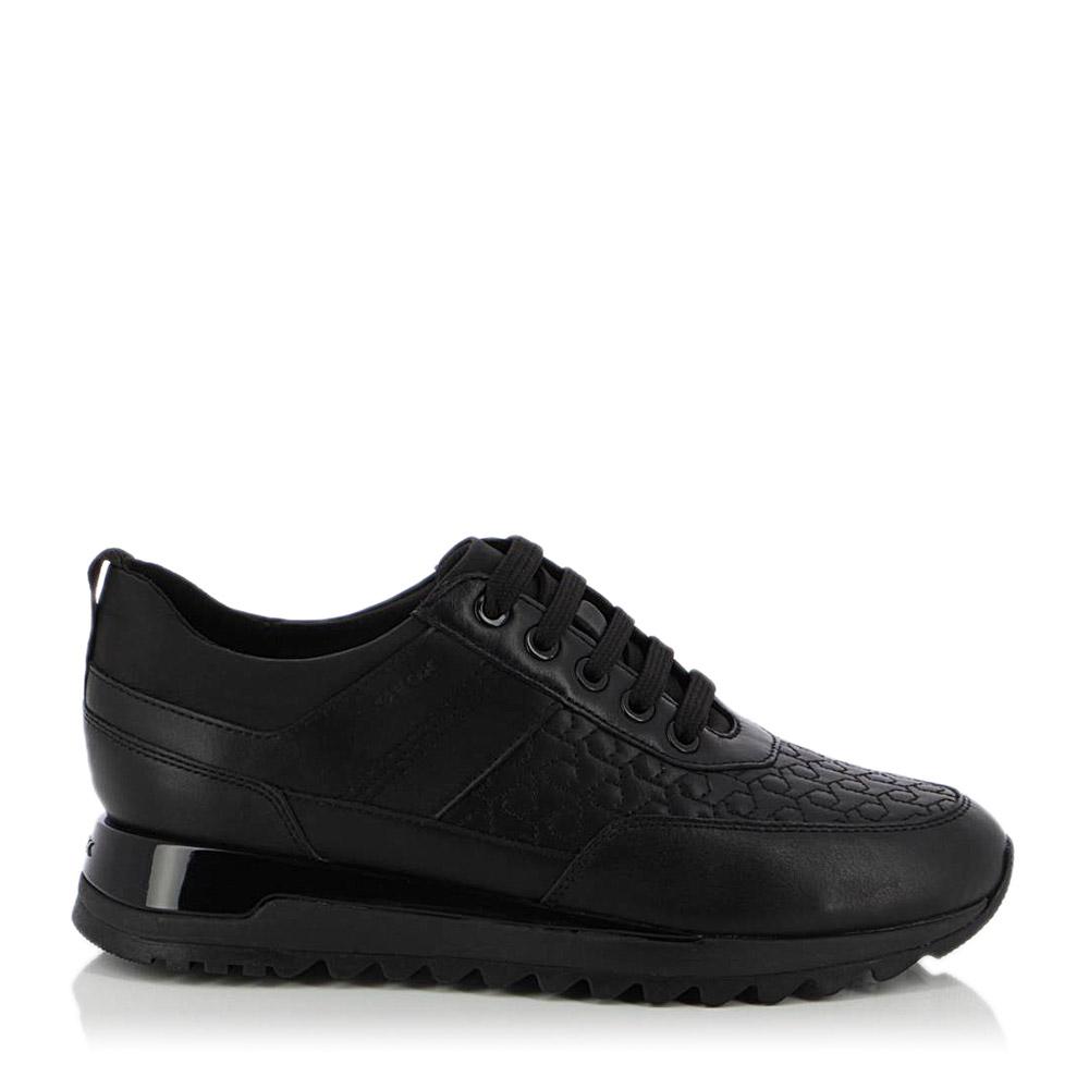 Geox - Sneakers D84AQB ΓΥΝ.ΥΠΟΔΗΜΑ