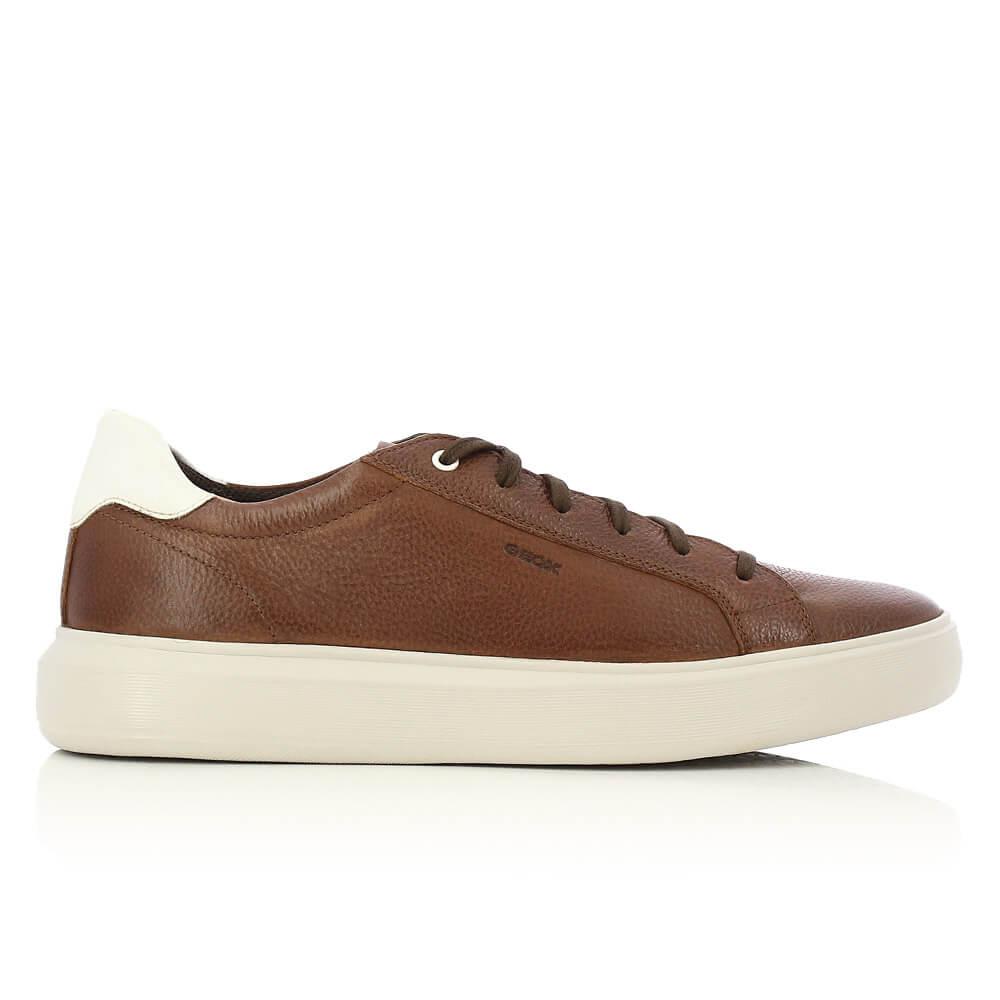 Geox – Sneakers U155WB 00047 ΑΝΔΡ.ΥΠΟΔΗΜΑ
