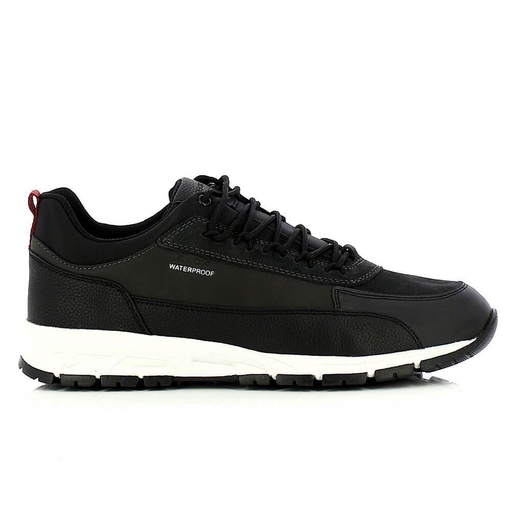 Geox – Sneakers U16CQD 0FE22 ΑΝΔΡ.ΥΠΟΔΗΜΑ