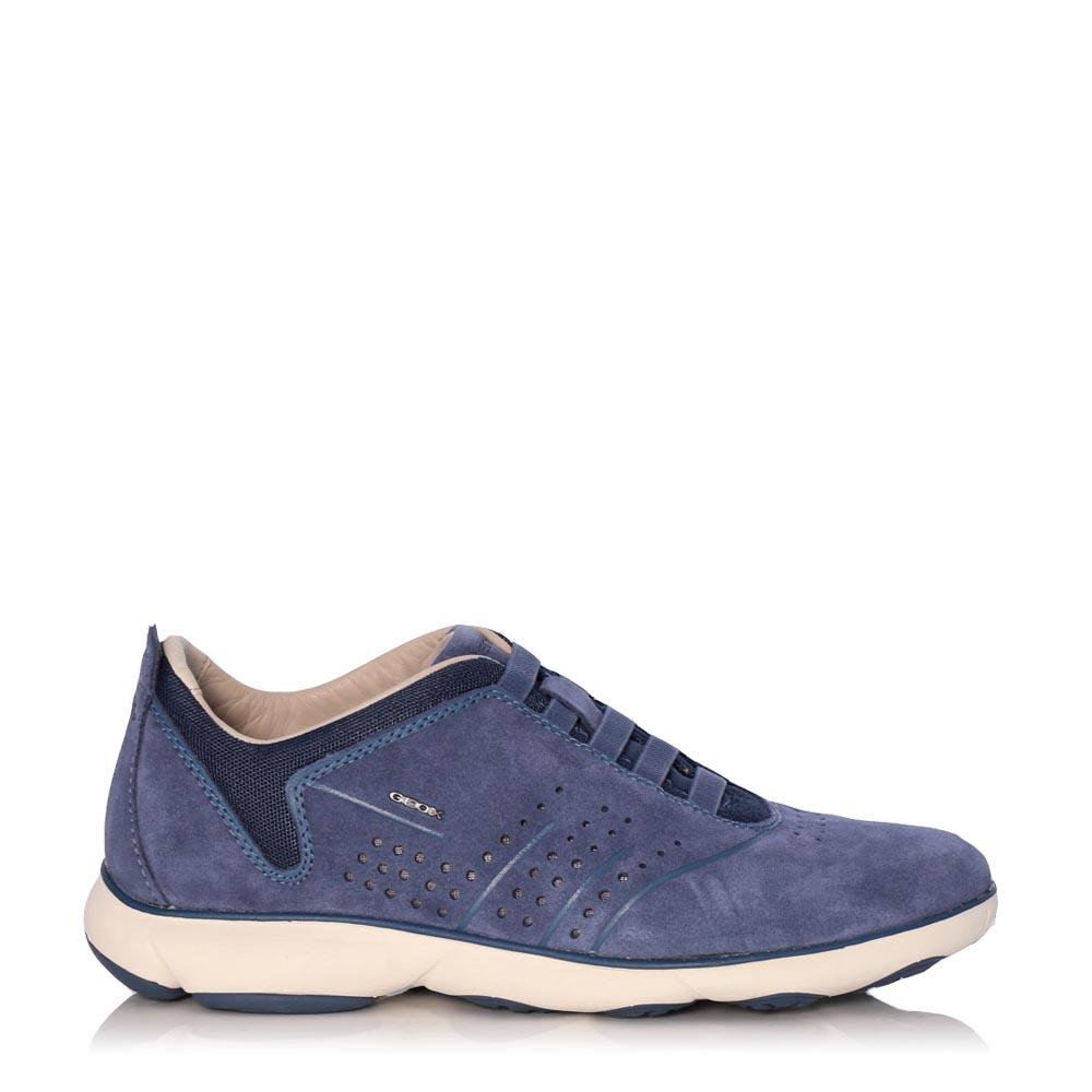 Geox – Sneakers U72D7A ΑΝΔΡ.ΥΠΟΔΗΜΑ