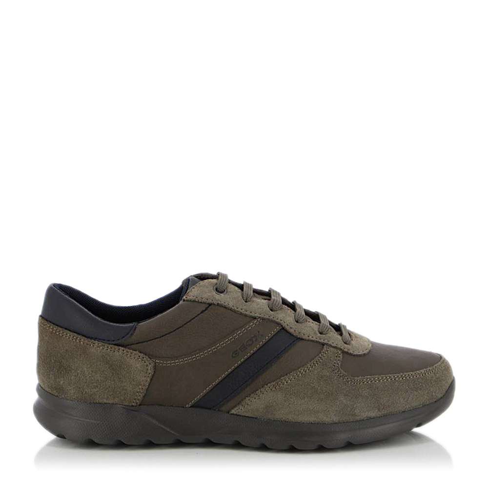 Geox – Sneakers U840HB ΑΝΔΡ.ΥΠΟΔΗΜΑ