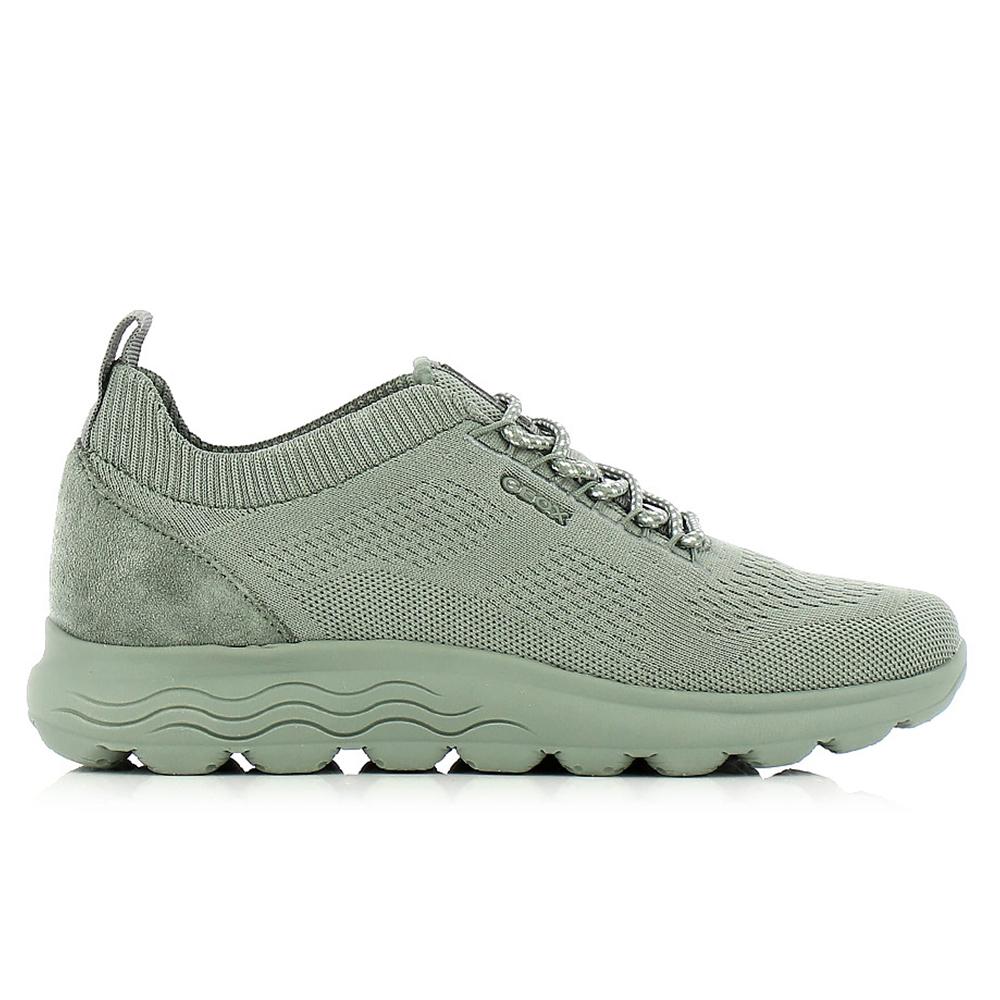 Geox – Sneakers D15NUA 0006K ΓΥΝ.ΥΠΟΔΗΜΑ
