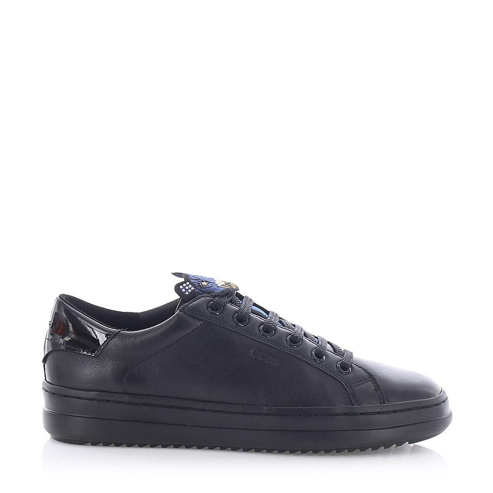 Geox – Sneakers D94FEE 00085 ΓΥΝ.ΥΠΟΔΗΜΑ