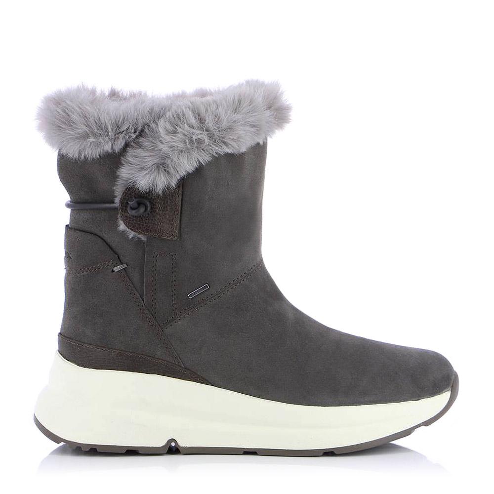 Geox – Μπότες D94FPC 02246 ΓΥΝ ΥΠΟΔΗΜΑ