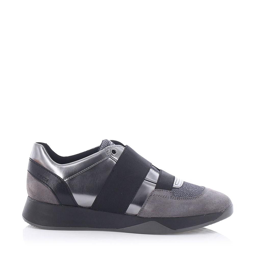 Geox – Sneakers D94FRD 08823 ΓΥΝ.ΥΠΟΔΗΜΑ