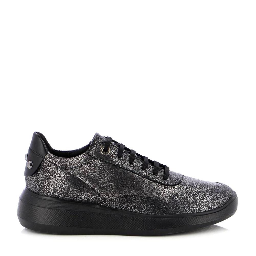 Geox – Sneakers D84APA 000CF ΓΥΝ.ΥΠΟΔΗΜΑ