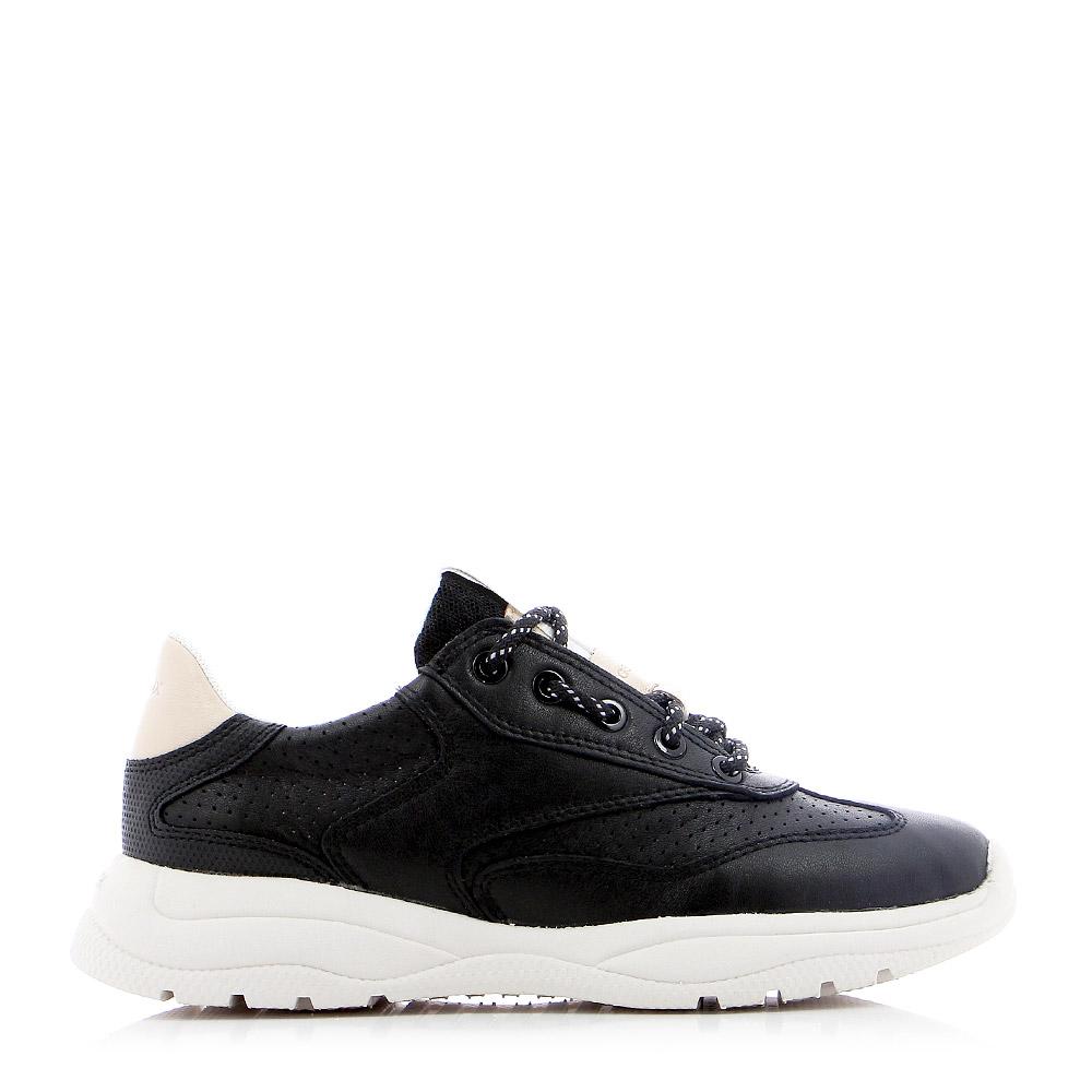 Geox – Sneakers D02GCA 08504 ΓΥΝ.ΥΠΟΔΗΜΑ