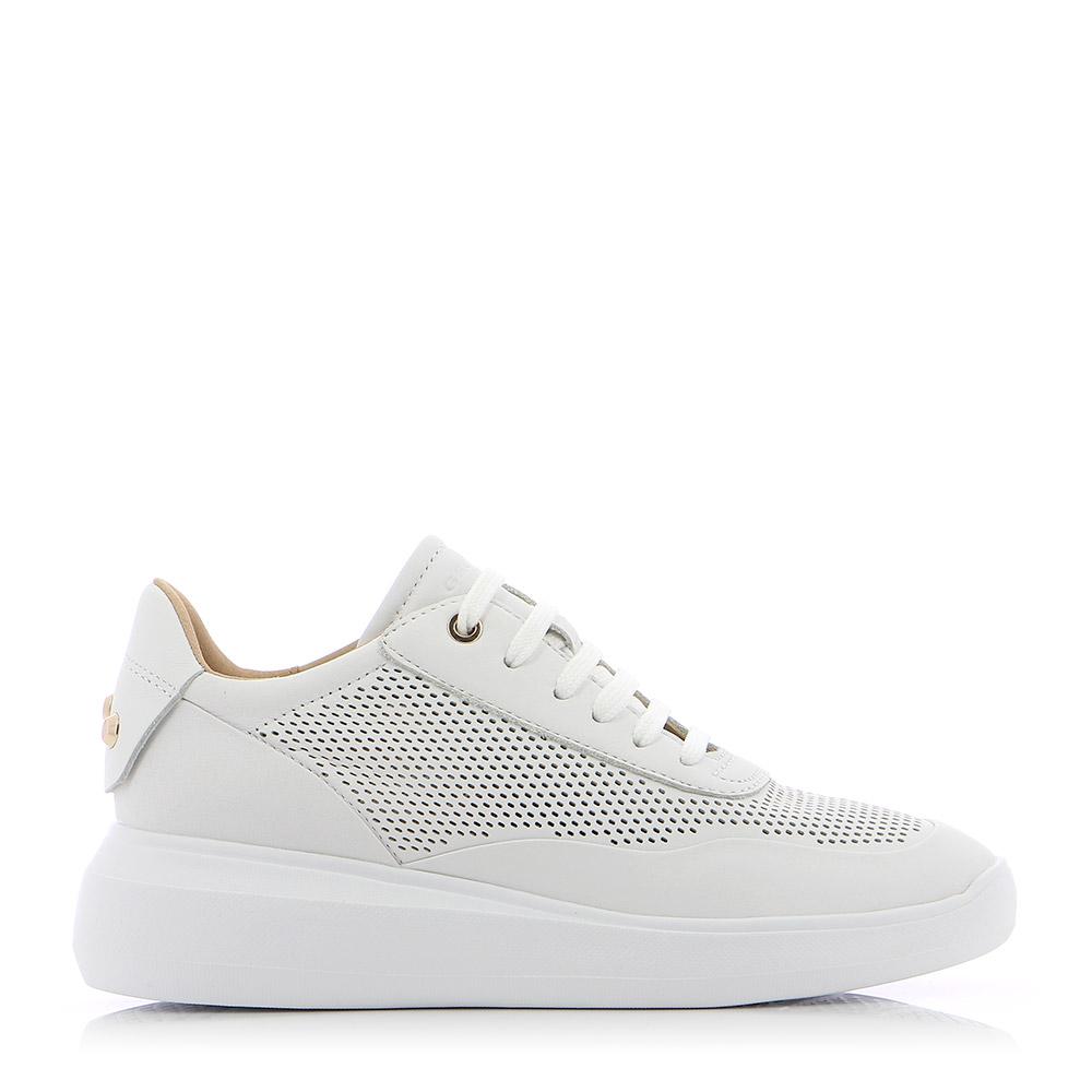 Geox – Sneakers D84APA 00085 ΓΥΝ.ΥΠΟΔΗΜΑ