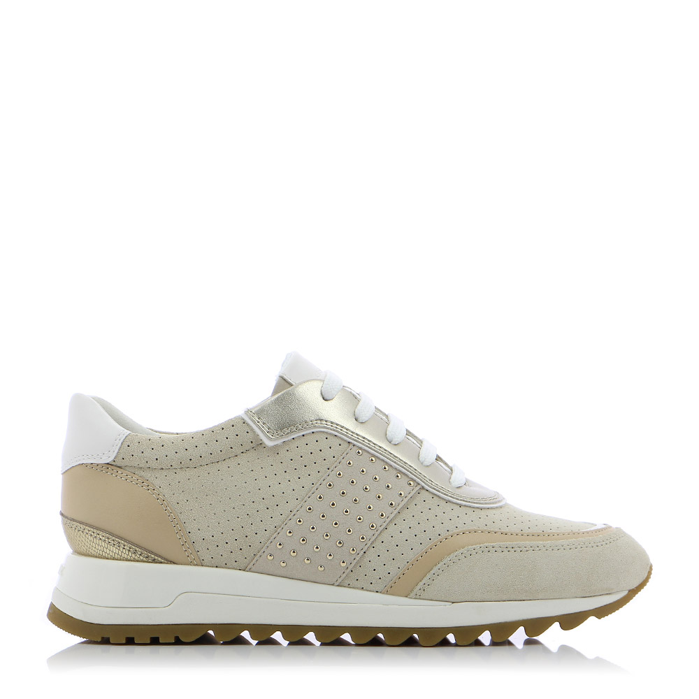 Geox – Sneakers D94AQA 022BC ΓΥΝ.ΥΠΟΔΗΜΑ
