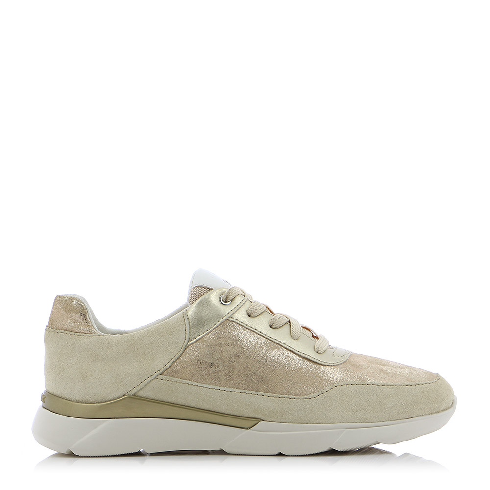 Geox – Sneakers D94FHA 07722 ΓΥΝ.ΥΠΟΔΗΜΑ