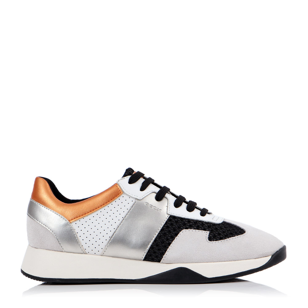Geox – Sneakers D94FRB 01422 ΓΥΝ.ΥΠΟΔΗΜΑ