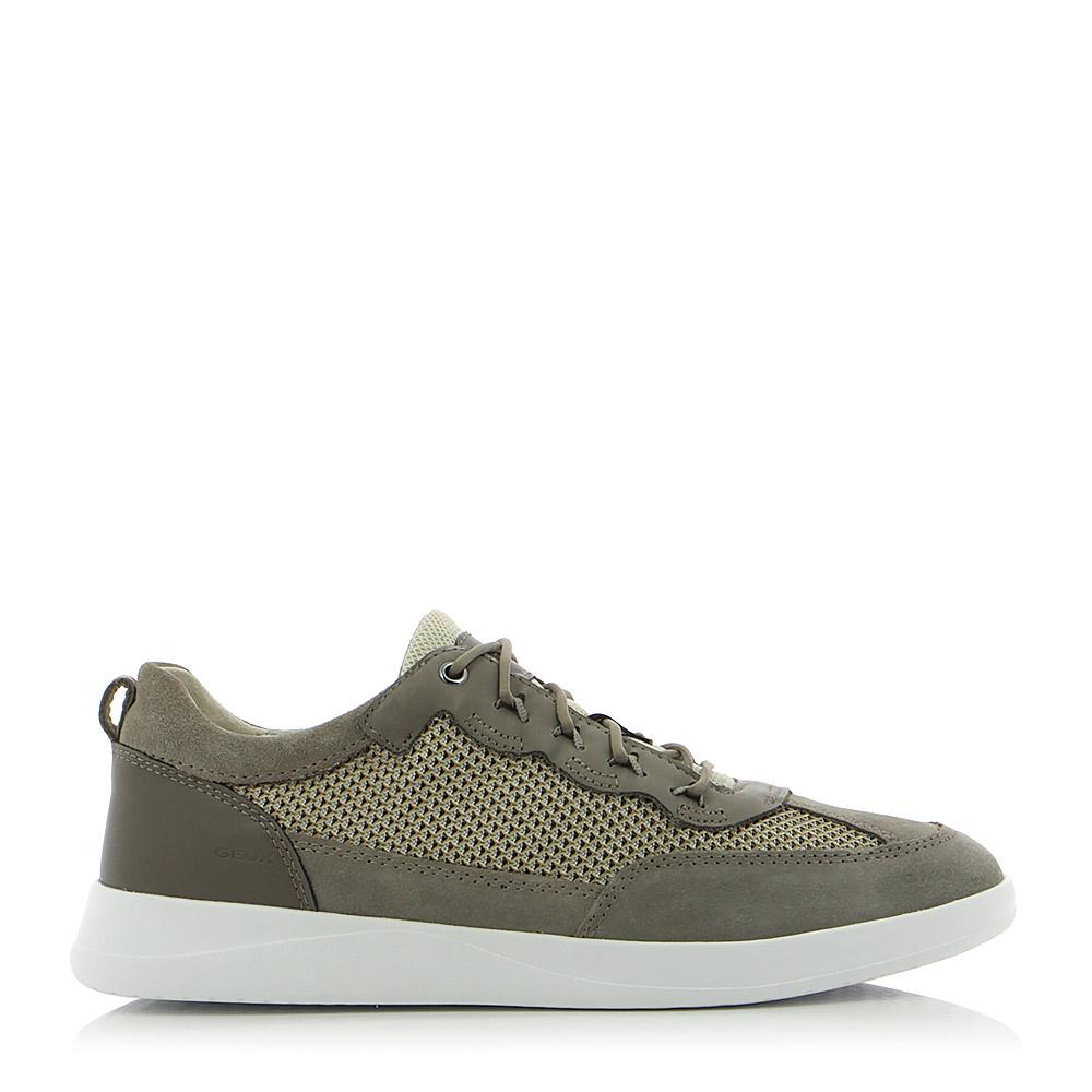 Geox – Sneakers U026FA 02214 ΑΝΔΡ.ΥΠΟΔΗΜΑ