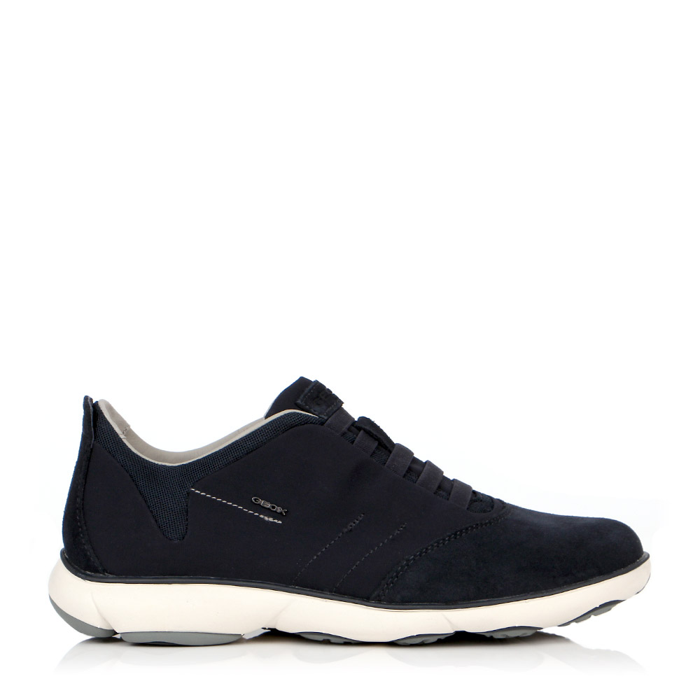 Geox – Sneakers U52D7B 0ZB22 ΑΝΔΡ.ΥΠΟΔΗΜΑ