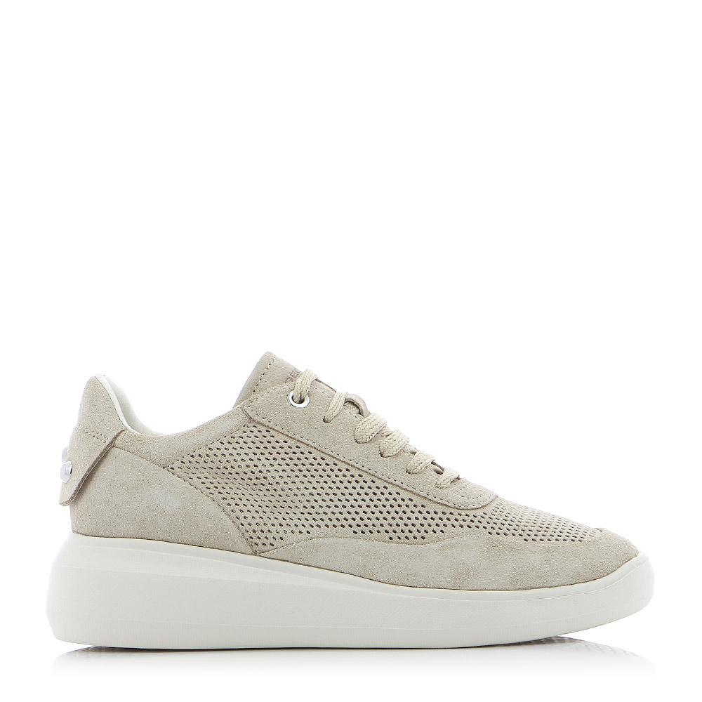 Geox – Sneakers D84APA 00022 ΓΥΝ.ΥΠΟΔΗΜΑ