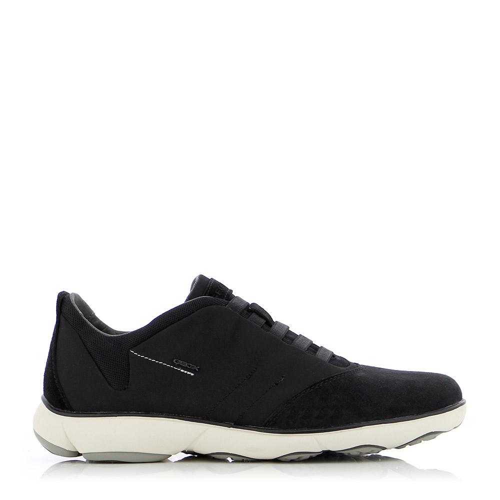 Geox – Sneakers U52D7B 01122 ΑΝΔΡ.ΥΠΟΔΗΜΑ
