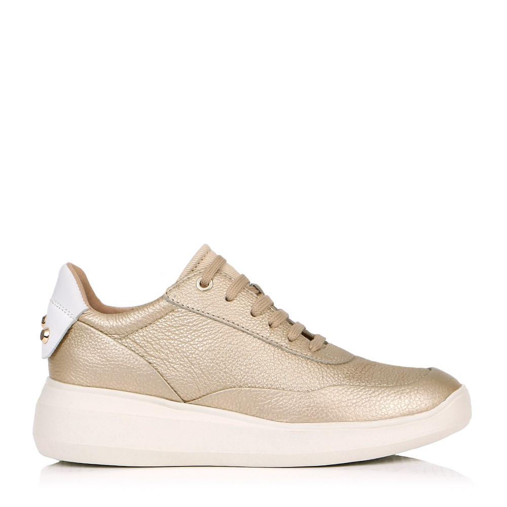 Geox – Sneakers D84APA 0CF85 ΓΥΝ.ΥΠΟΔΗΜΑ