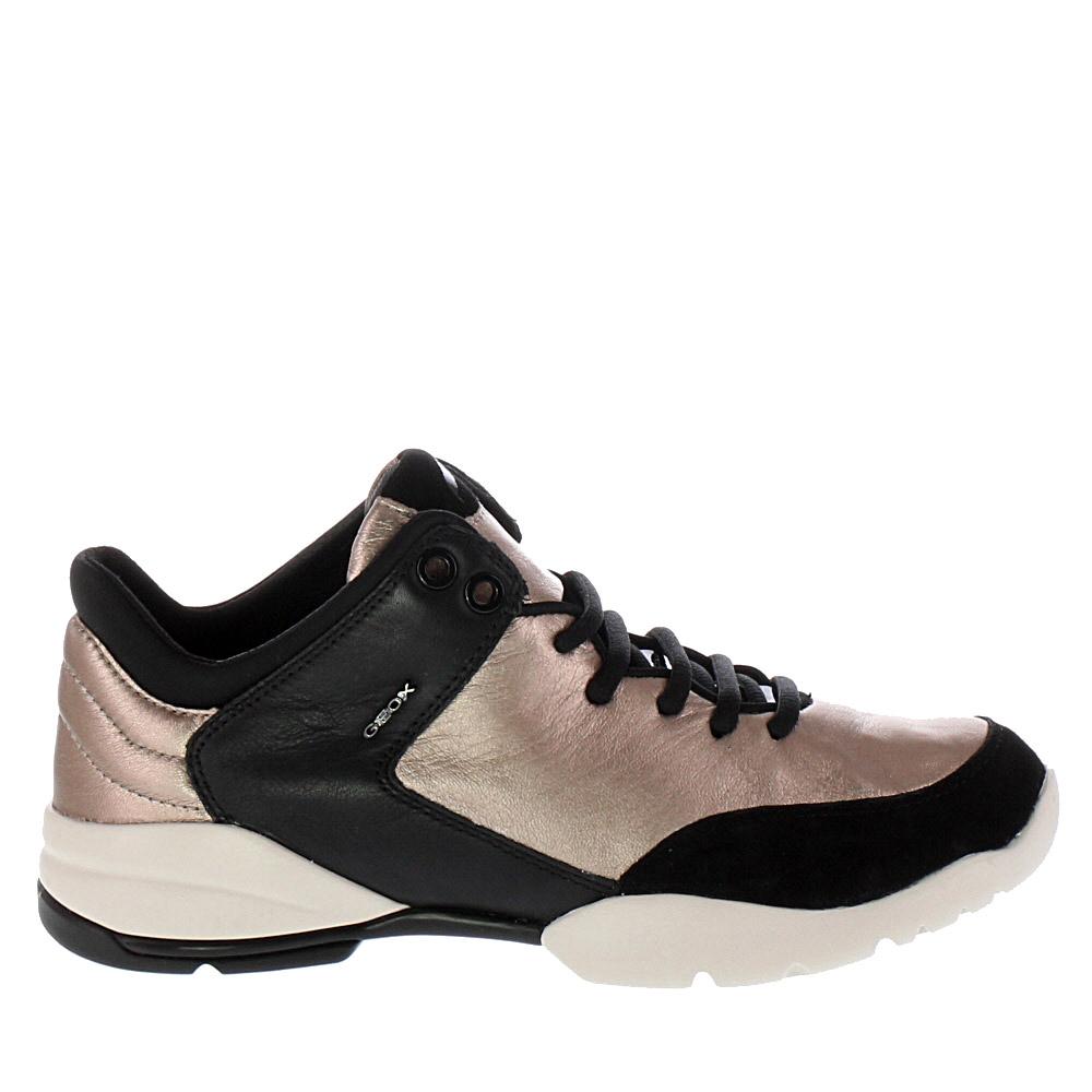 Geox – Sneakers D642NA ΓΥΝ.ΥΠΟΔΗΜΑ