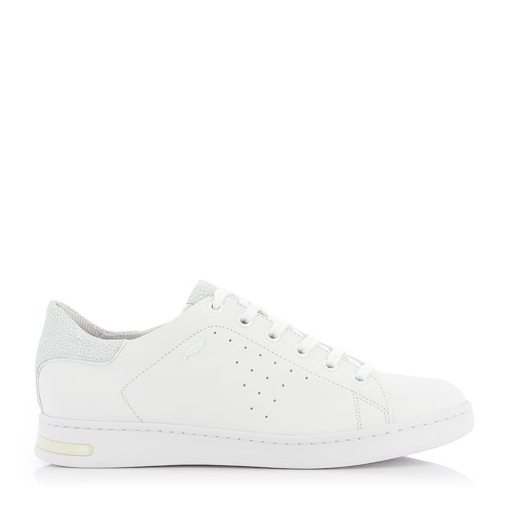 Geox - Sneakers D621BA 00085 ΓΥΝ. ΥΠΟΔΗΜΑ