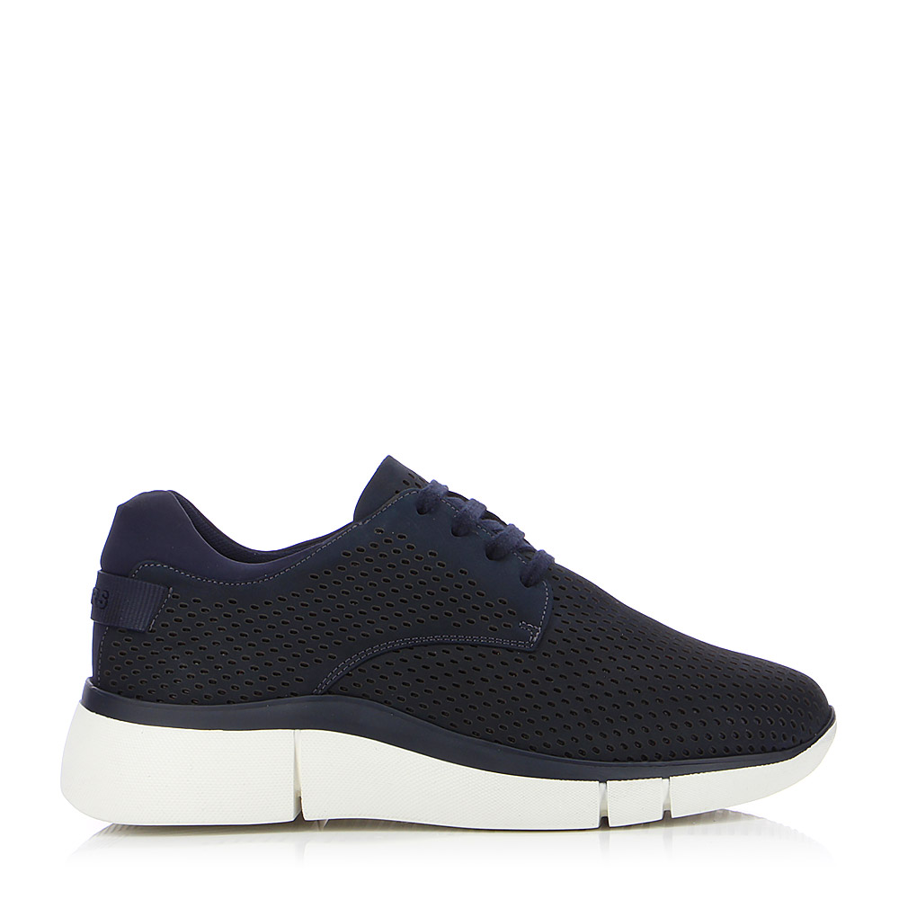 24 hours – Sneakers 10841 ΑΝΔΡ.ΥΠΟΔΗΜΑ