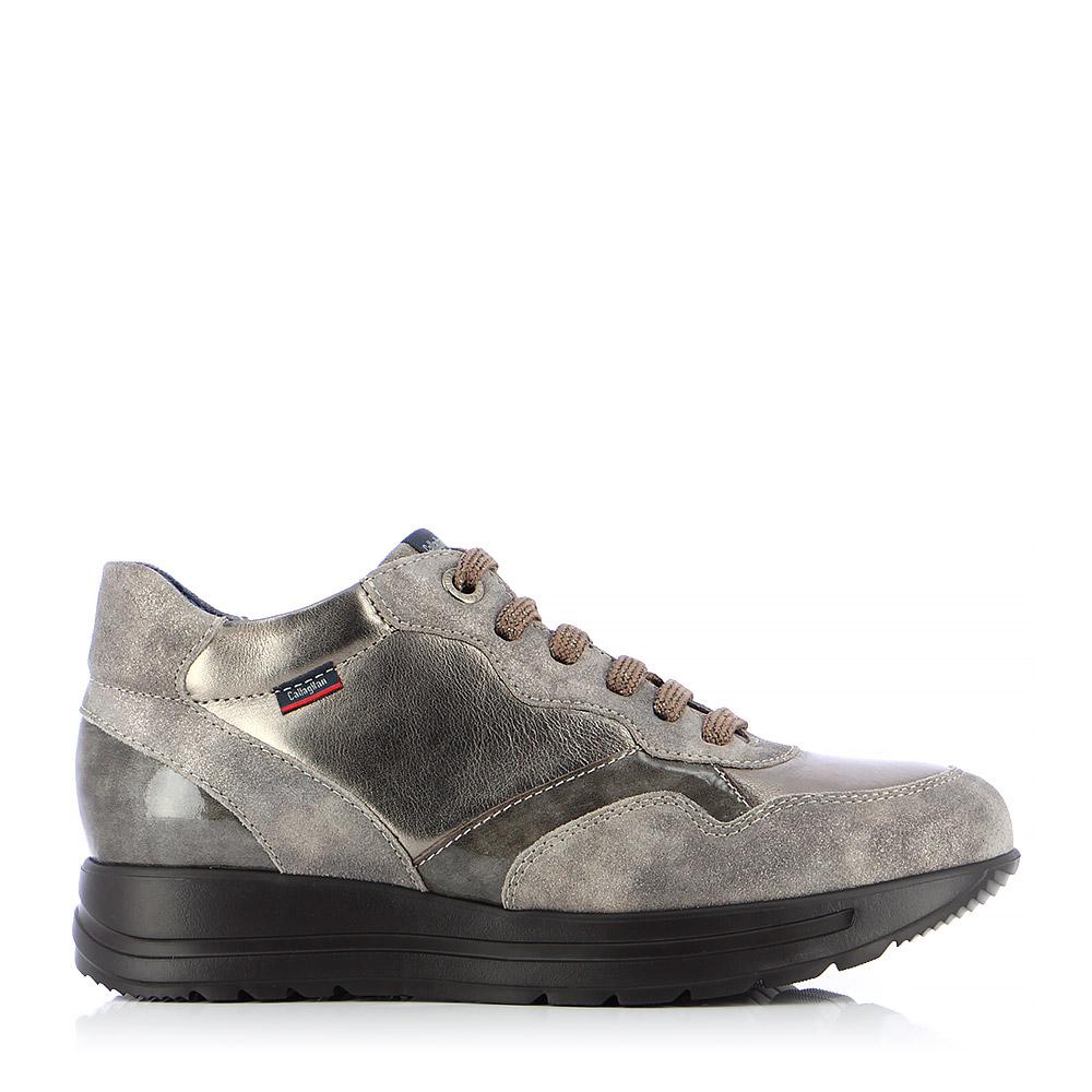 Callaghan – Sneakers 40700 ΓΥΝ. ΥΠΟΔΗΜΑ