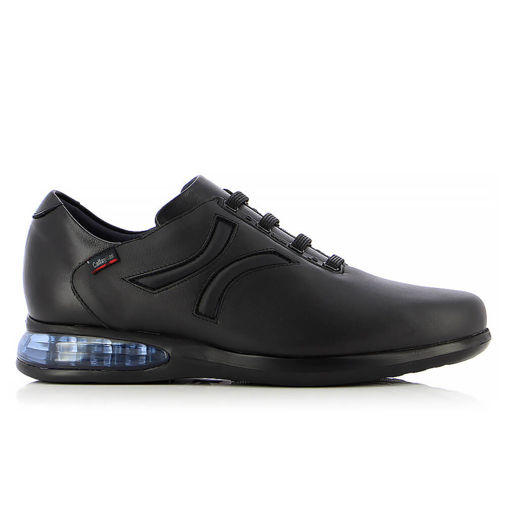 Callaghan – Sneakers 40900 ΑΝΔΡ.ΥΠΟΔΗΜΑ