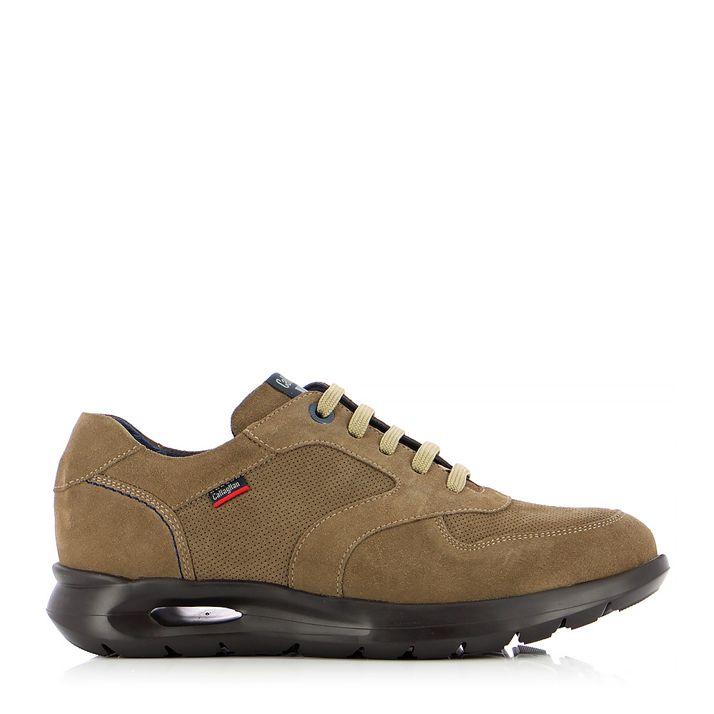 Callaghan – Sneakers 42600 ΑΝΔΡ.ΥΠΟΔΗΜΑ