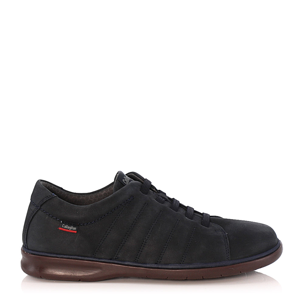 Callaghan – Sneakers 91402 ΑΝΔΡ.ΥΠΟΔΗΜΑ