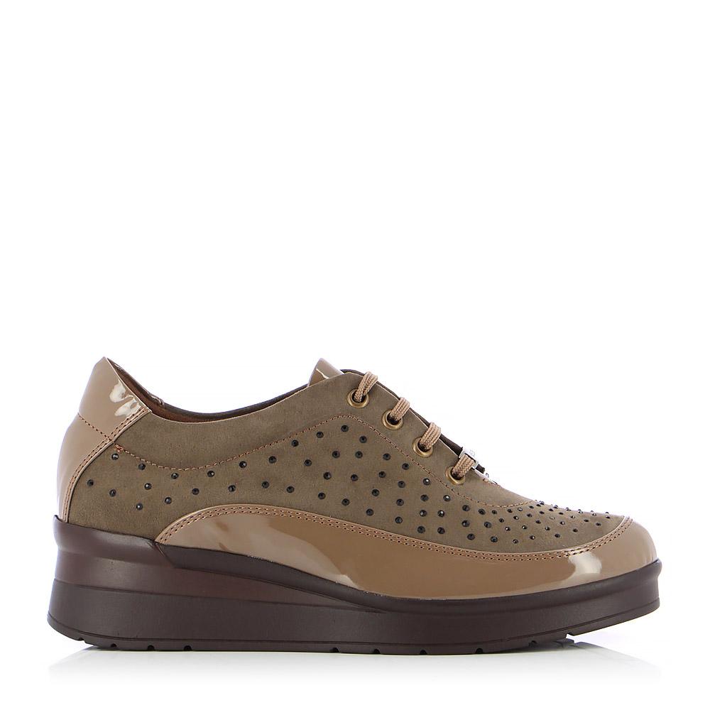 Ragazza – Sneakers 0125 FW ΓΥΝ. ΥΠΟΔΗΜΑ