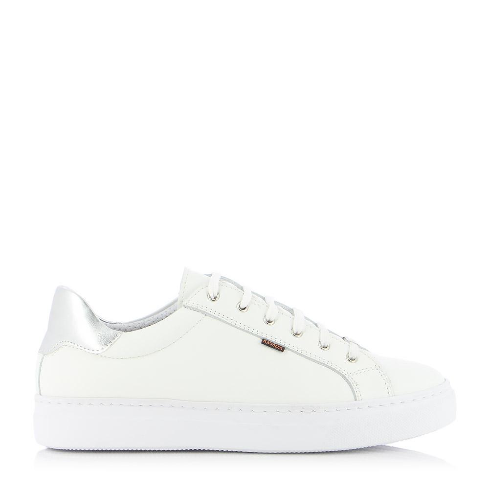 Ragazza - Sneakers 0127 ΓΥΝ. ΥΠΟΔΗΜΑ