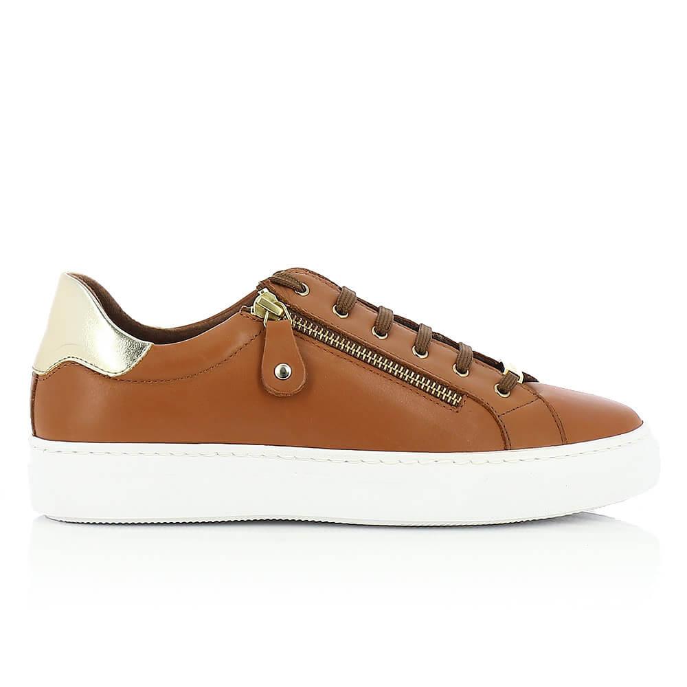Ragazza – Sneakers 0128 ΓΥΝ. ΥΠΟΔΗΜΑ