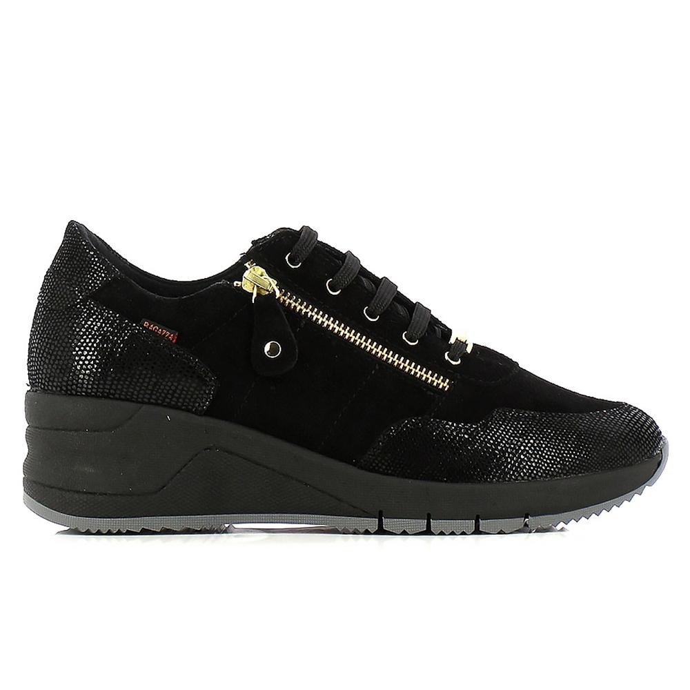 Ragazza – Sneakers 0210 ΓΥΝ. ΥΠΟΔΗΜΑ