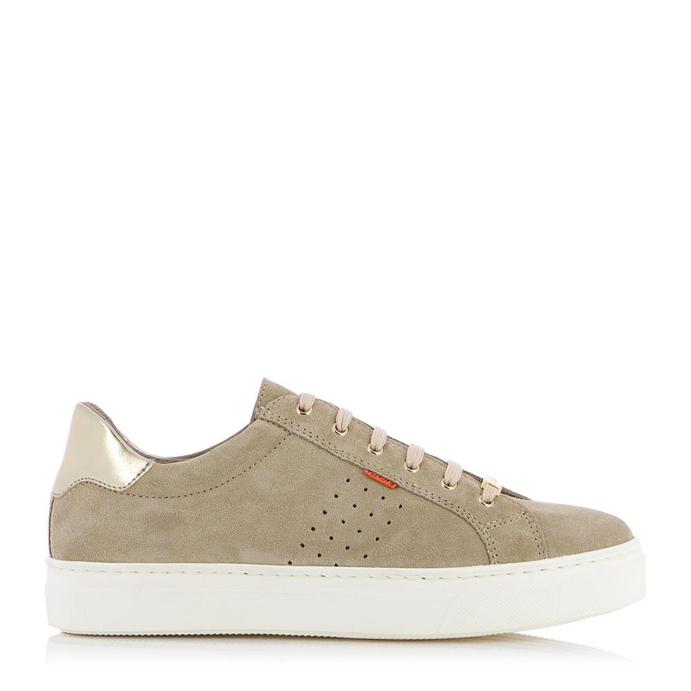 Ragazza – Sneakers 0121 ΓΥΝ. ΥΠΟΔΗΜΑ