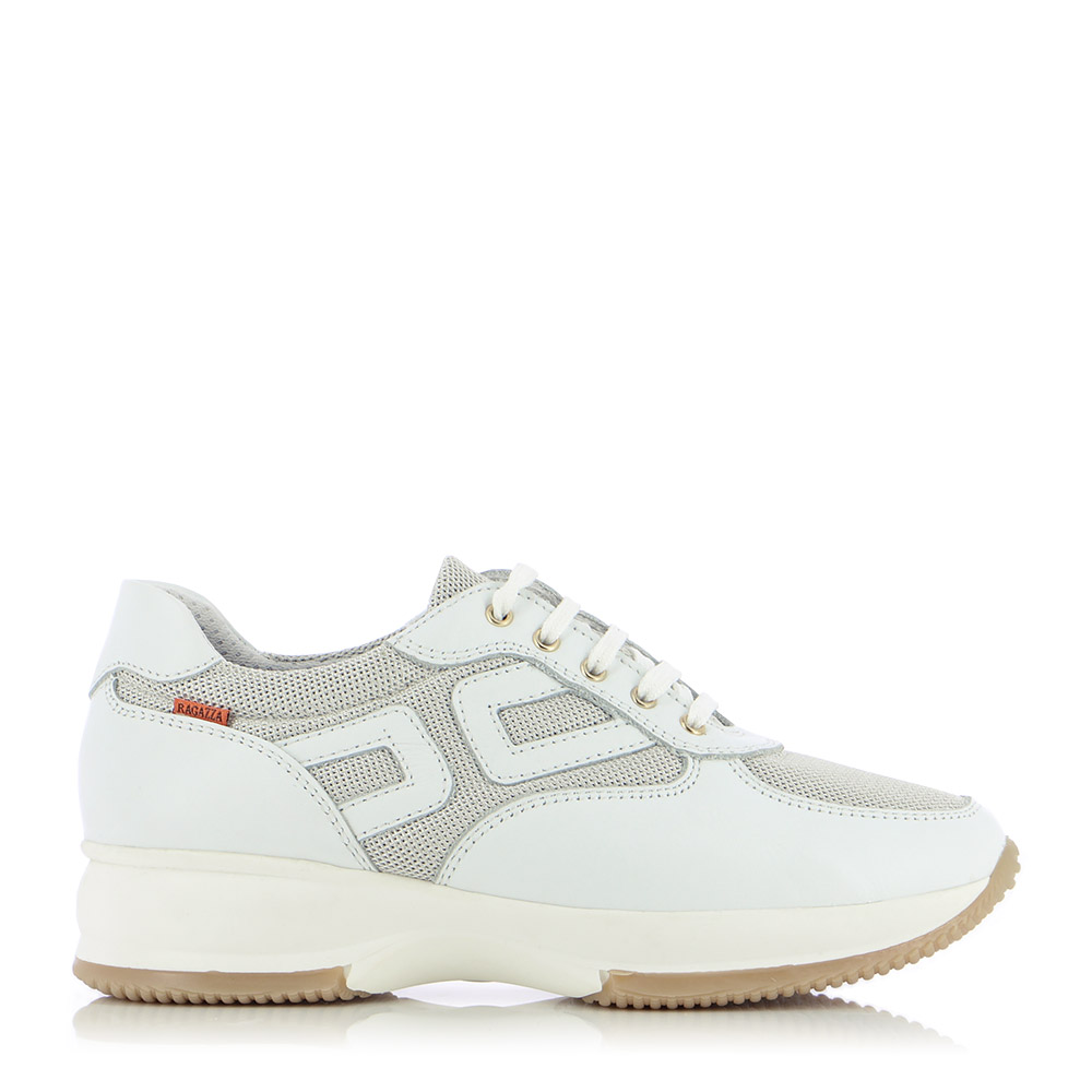 Ragazza – Sneakers 0246 ΓΥΝ. ΥΠΟΔΗΜΑ