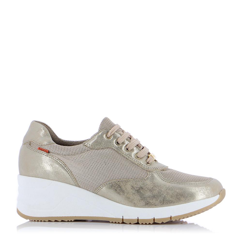 Ragazza – Sneakers 0247 SS ΓΥΝ. ΥΠΟΔΗΜΑ